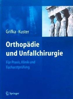 orthopaedie-und-unfallchirurgie