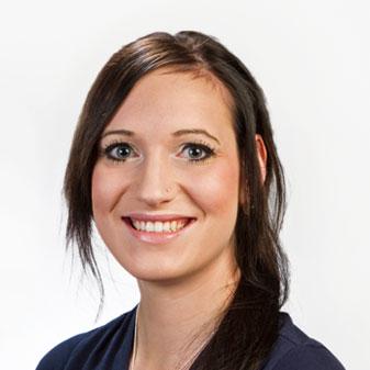 Lisa Wehrle