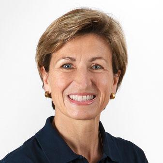 Raphaela Hasler-Albrecht